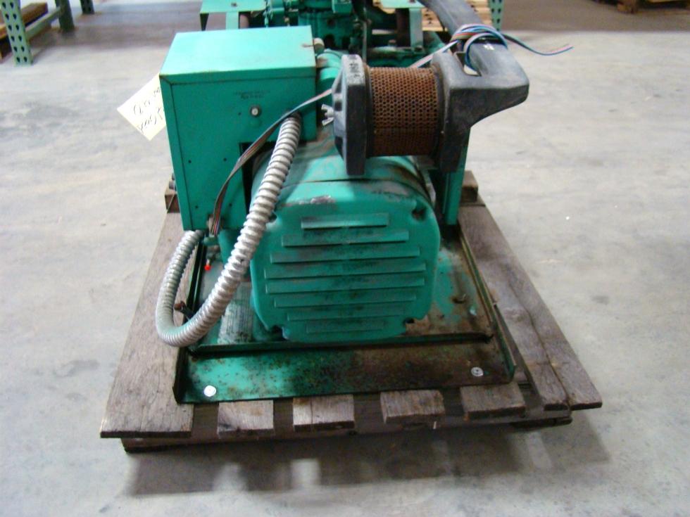 ONAN 4.0 RV GENSET GENERATOR FOR SALE CALL 606-843-9889 Generators