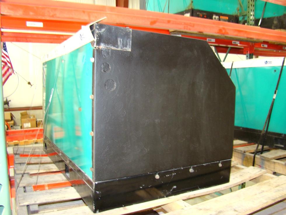 RV GENERATOR FOR SALE ONAN 7.5 QUIET DIESEL FOR SALE  Generators