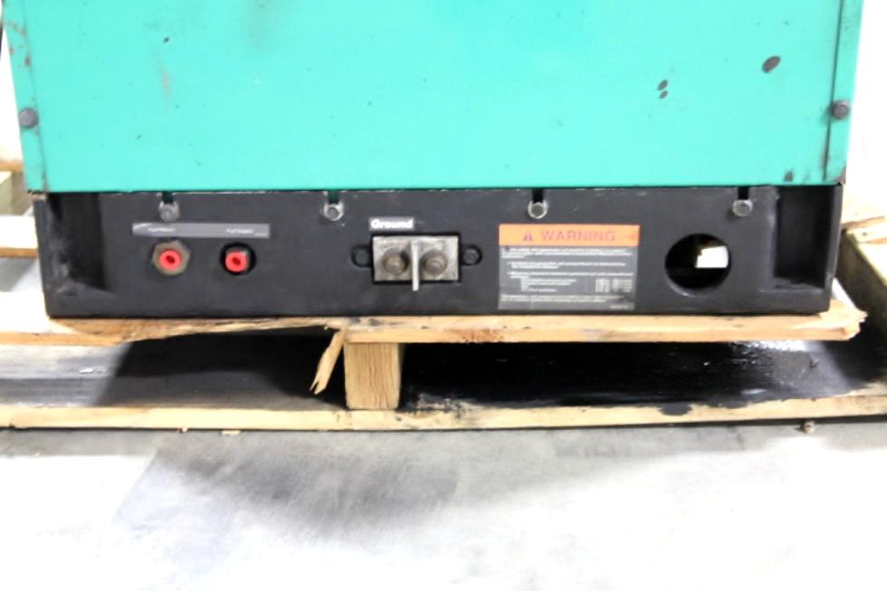 Generators Onan Cummins Diesel Generator For Sale 7500