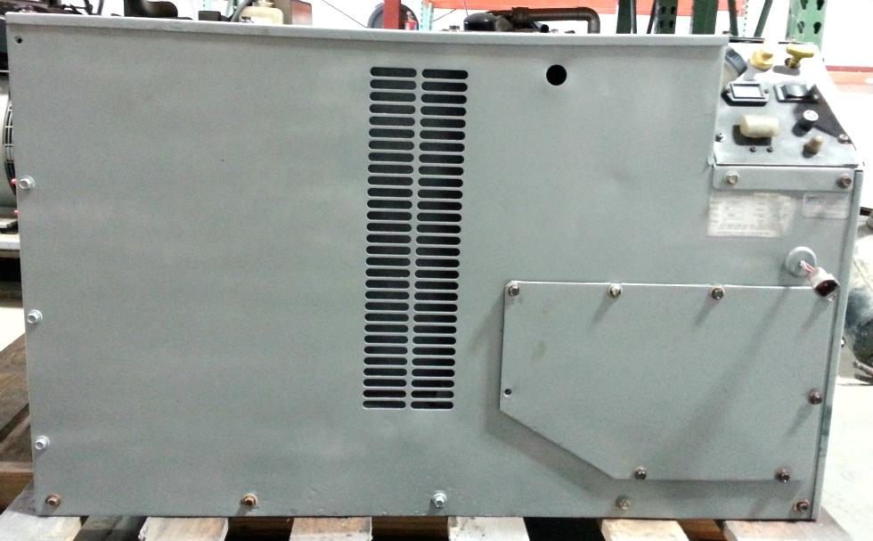 RV / MOTORHOME GENERAC 75D RV DIESEL GENERATOR FOR SALE Generators