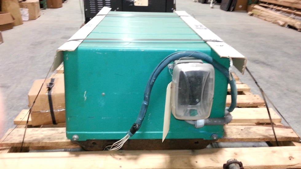 Onan 3600 LP Generator model 3.6kyfa26120k Generators
