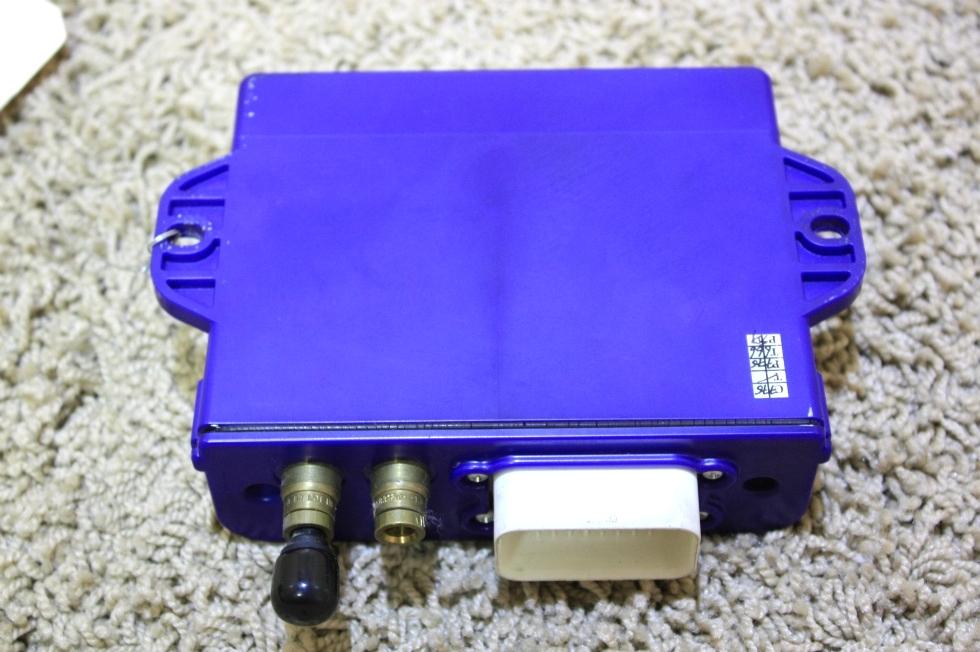 USED RV PARTS PRX3-A MODULE - GENERATOR CONTROL FOR SALE Generators
