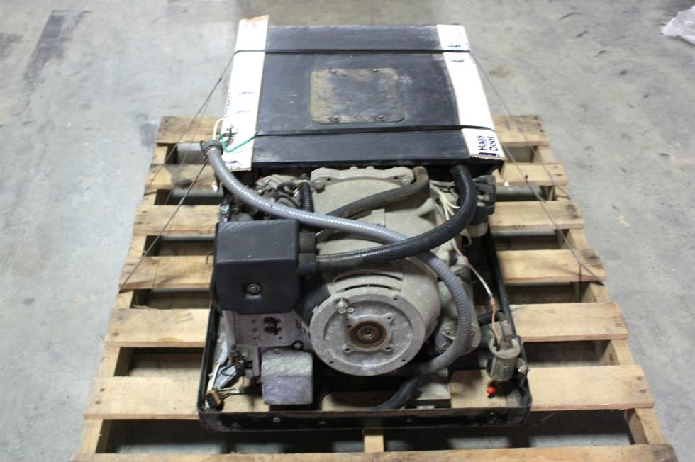 Generators Onan Gas Marquis 5000 Generator For Sale Onan Generators For Sale