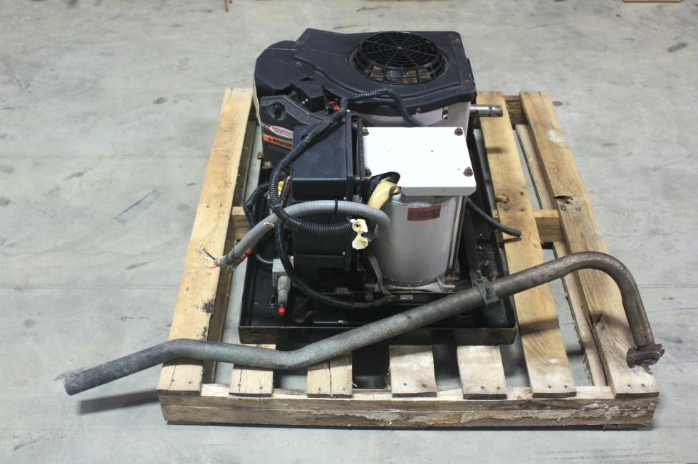 100+ Generac Rv Generator Parts – yasminroohi