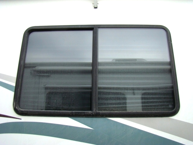 Rv Windows For Sale >> Rv Exterior Body Panels 2001 Holiday Rambler Endeavor Parts For Sale