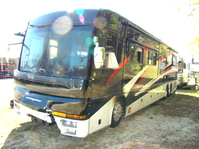 2005 AMERICAN TRADITION MOTORHOME PARTS FOR SALE / USED RV PARTS  RV Exterior Body Panels