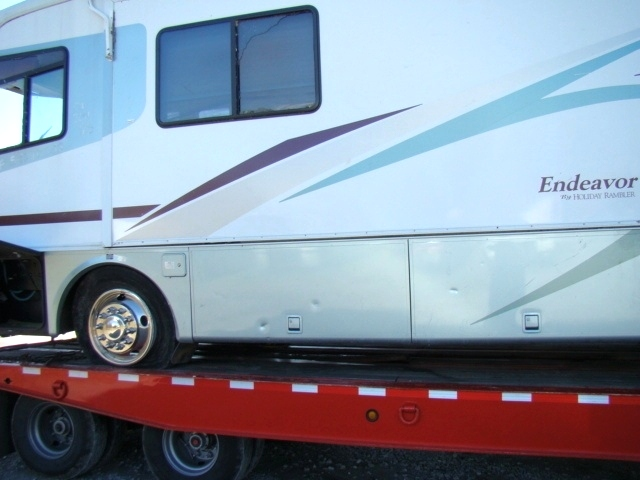 Wiring Diagram Further Rv Slide Out Wiring Diagram On 2000 Holiday