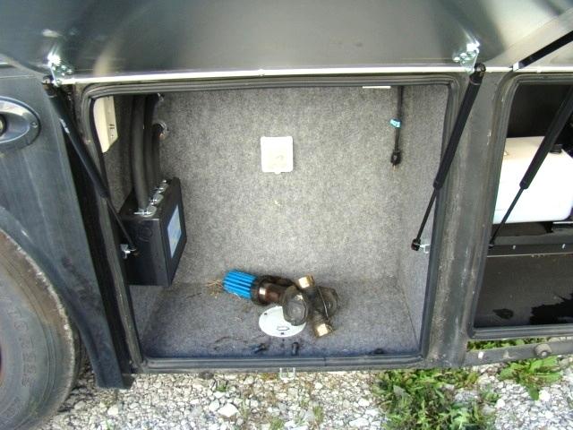 2009 BERKSHIRE USED RV PARTS FOR SALE CALL VISONE RV  RV Exterior Body Panels