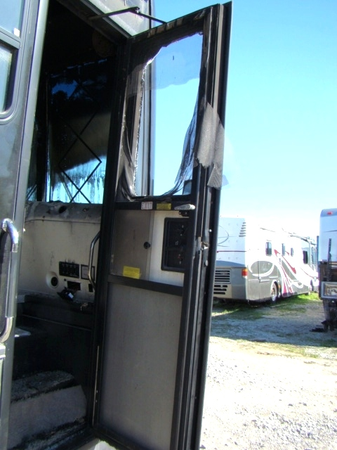 2009 BERKSHIRE USED RV PARTS FOR SALE CALL VISONE RV  RV Exterior Body Panels