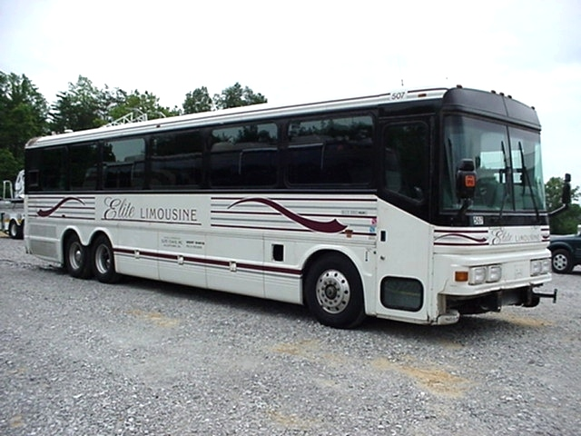 1999 BLUEBIRD BUS PARTS FOR SALE CALL VISONE RV 606-843-9889  RV Exterior Body Panels