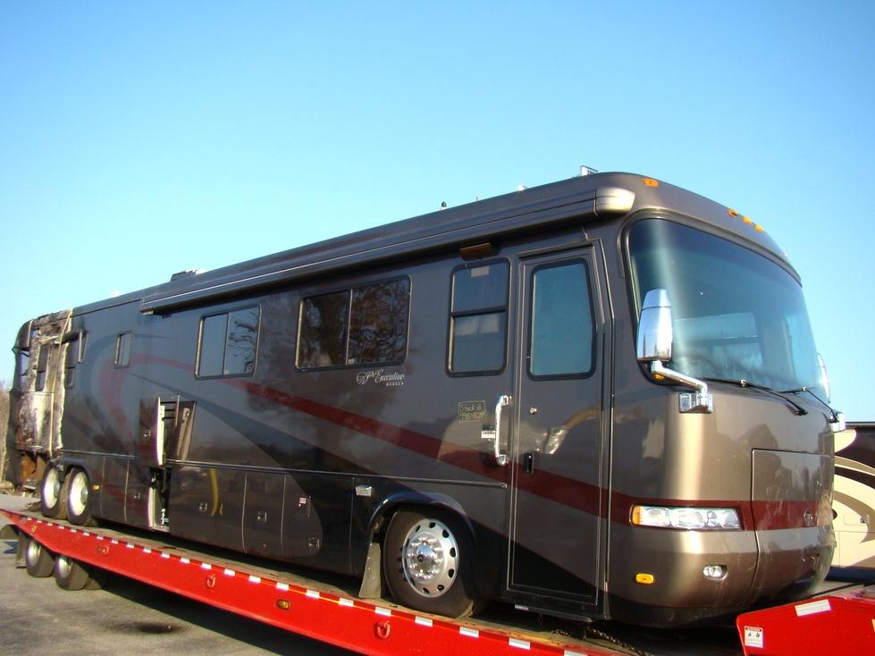 2003 MONACO EXECUTIVE PARTS FOR SALE RV Exterior Body Panels