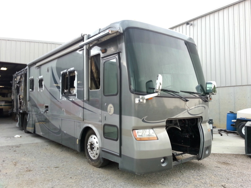 Tiffin Motorhomes Parts | Wordcars co