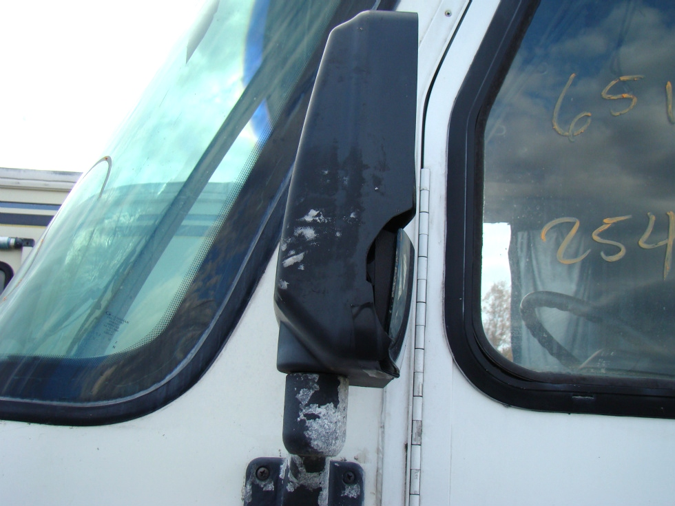 1997 GEORGIE BOY CRUISE MASTER PARTS FOR SALE MOTORHOME RV SALVAGE  RV Exterior Body Panels