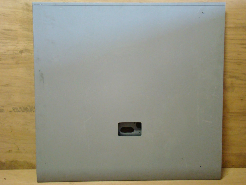 Setra Bus Luggage Door #2 For Sale RV Exterior Body Panels
