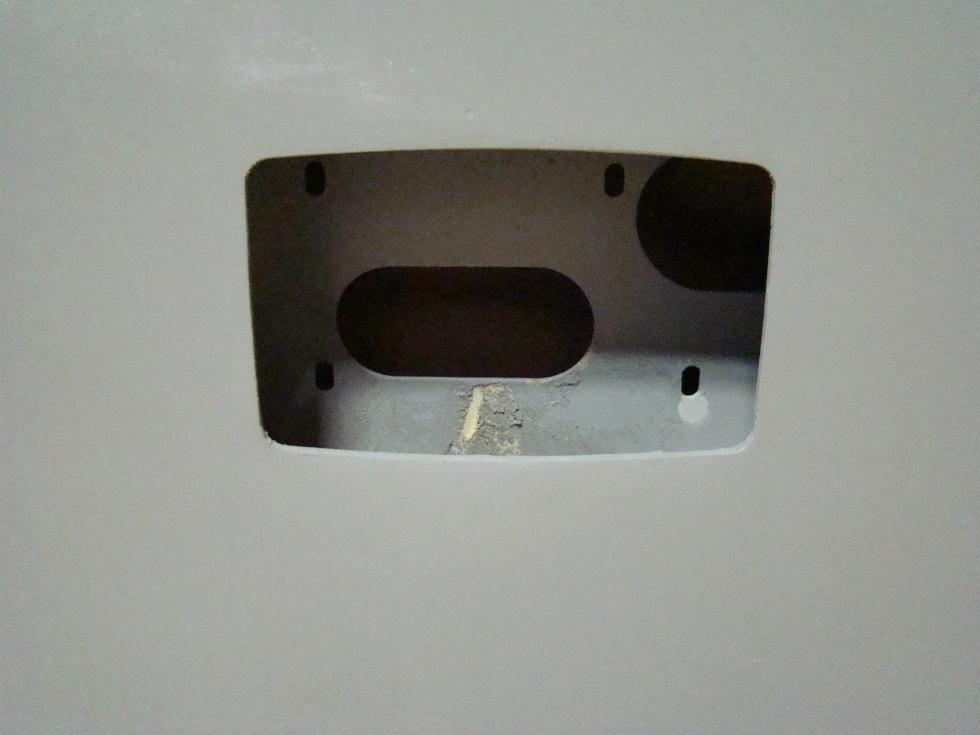 Rv Exterior Body Panels Setra Bus Compartment Door For Sale Prevost