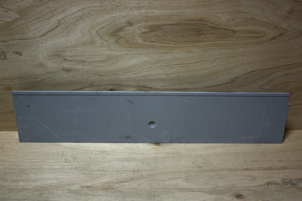 Setra Bus Curbside Filler Panel For Sale RV Exterior Body Panels