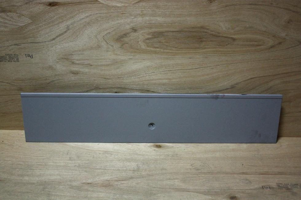 Setra Bus Filler Panel For Sale RV Exterior Body Panels