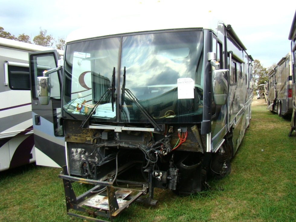 2003 AMERICAN TRADITION PARTS FOR SALE  RV Exterior Body Panels