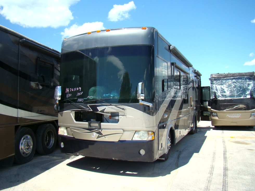 2006 COUNTRY COACH INSPIRE 360 RV PARTS FOR SALE  RV Exterior Body Panels