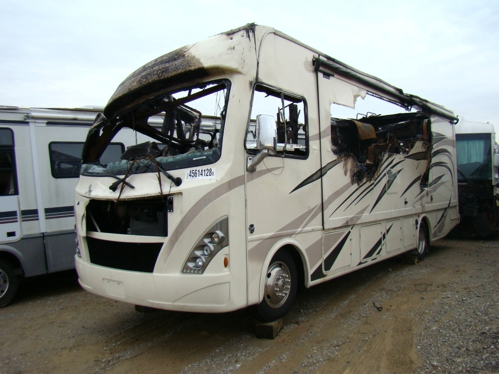 2018 THOR MOTORHOME ACE PARTS FOR SALE RV Exterior Body Panels
