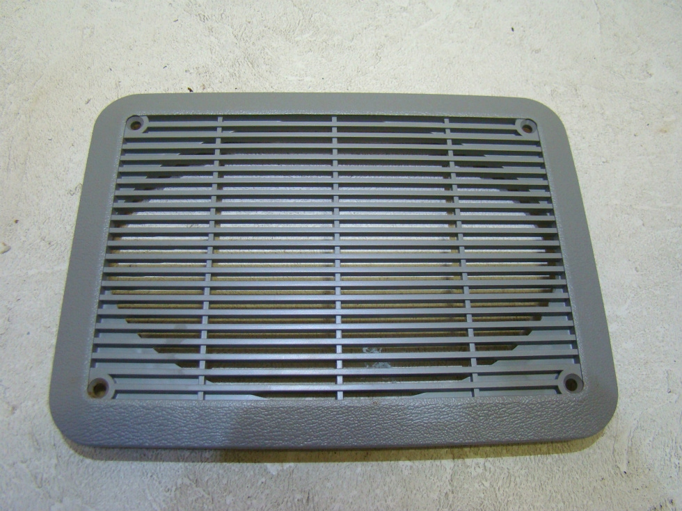 SPEAKER GRILLE COVERS (FORD) PRICE: $5.99 RV Electronics