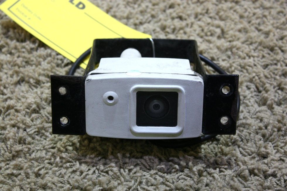 USED MOTORHOME ADTH REAR VIEW CAMERA FOR SALE RV Electronics
