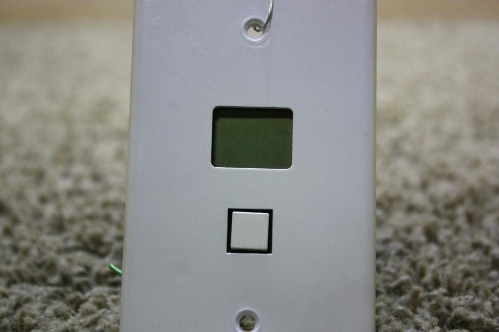 USED RV WINEGARD DIGITAL MAGIC ADD ON PANEL 10066H FOR SALE RV Electronics