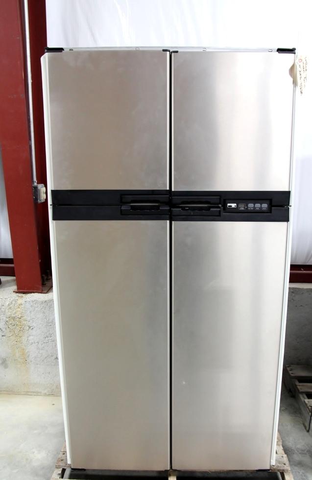 USED NORCOLD RV REFRIGERATOR FOR SALE | NORCOLD MODEL NO.: 1200LRIM S/N: 1356229 RV Appliances