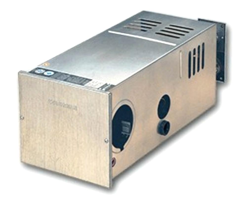 NEW SUBURBAN QUIET DIRECT DISCHARGE FURNACE 19,000 BTU MODEL: NT-20SEQ  RV Appliances