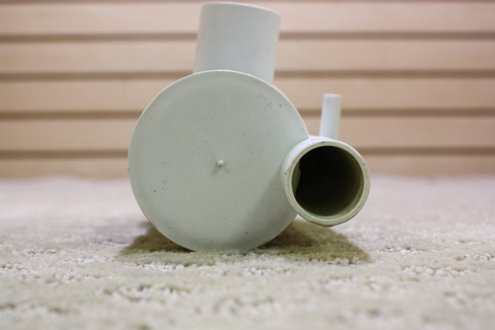 USED SPLENDIDE WASHER DRYER COMBO FILTER FOR SALE RV Appliances