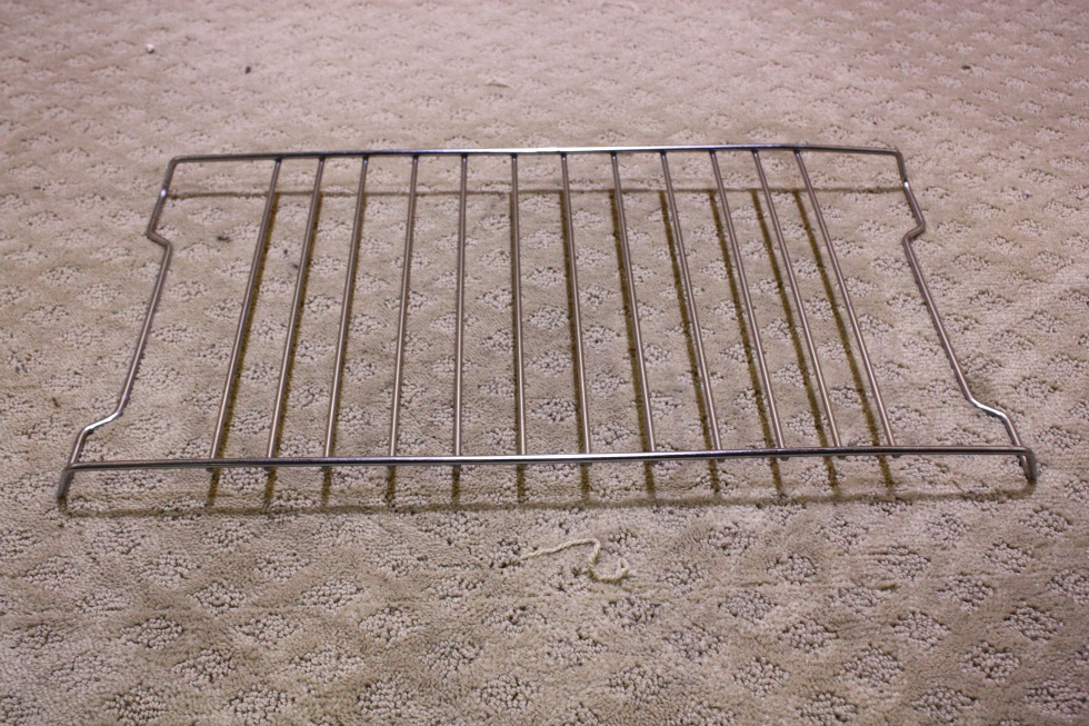MICROWAVE CONVECTION OVEN COOKING RACK FOR SALE RV Appliances