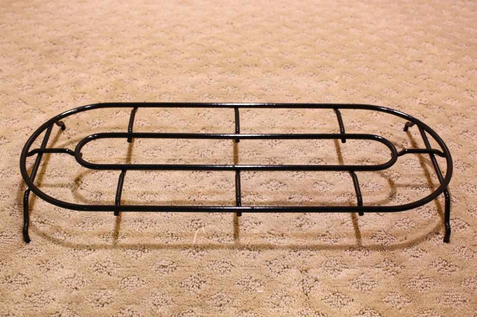 COOK TOP SEALED BURNER GRATE FOR SALE RV Appliances