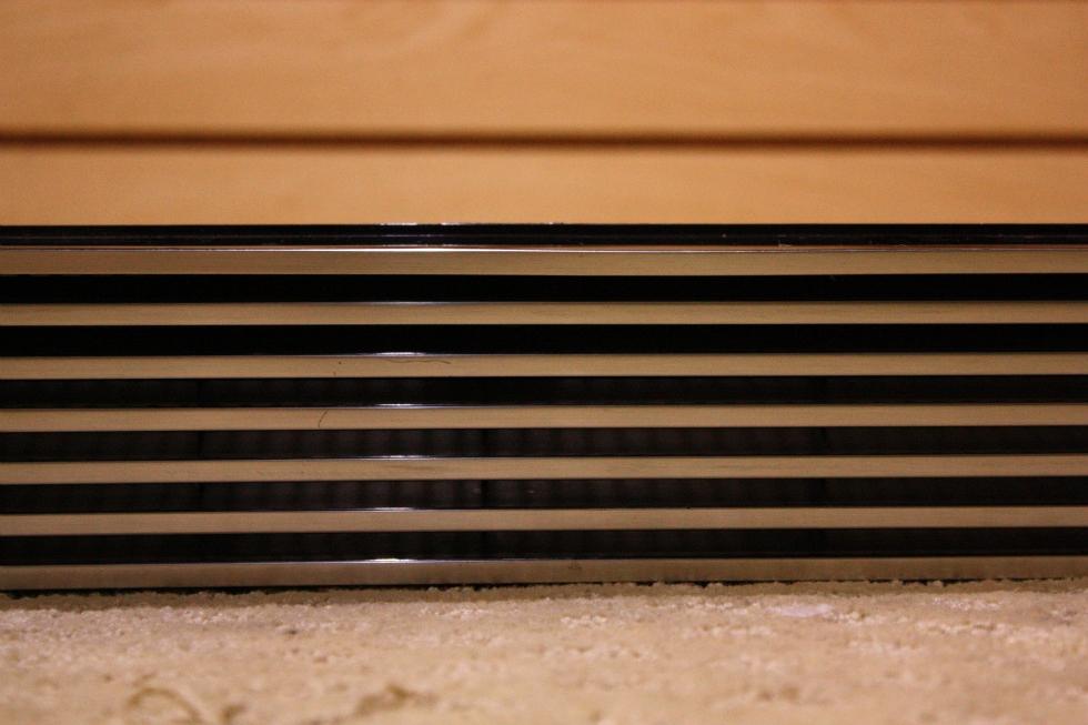 MICROWAVE VENT FOR SALE RV Appliances