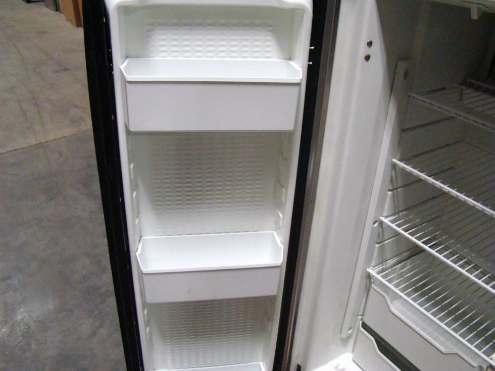 Rv Appliances Used Norcold 1200 Lrim Silver For Rv