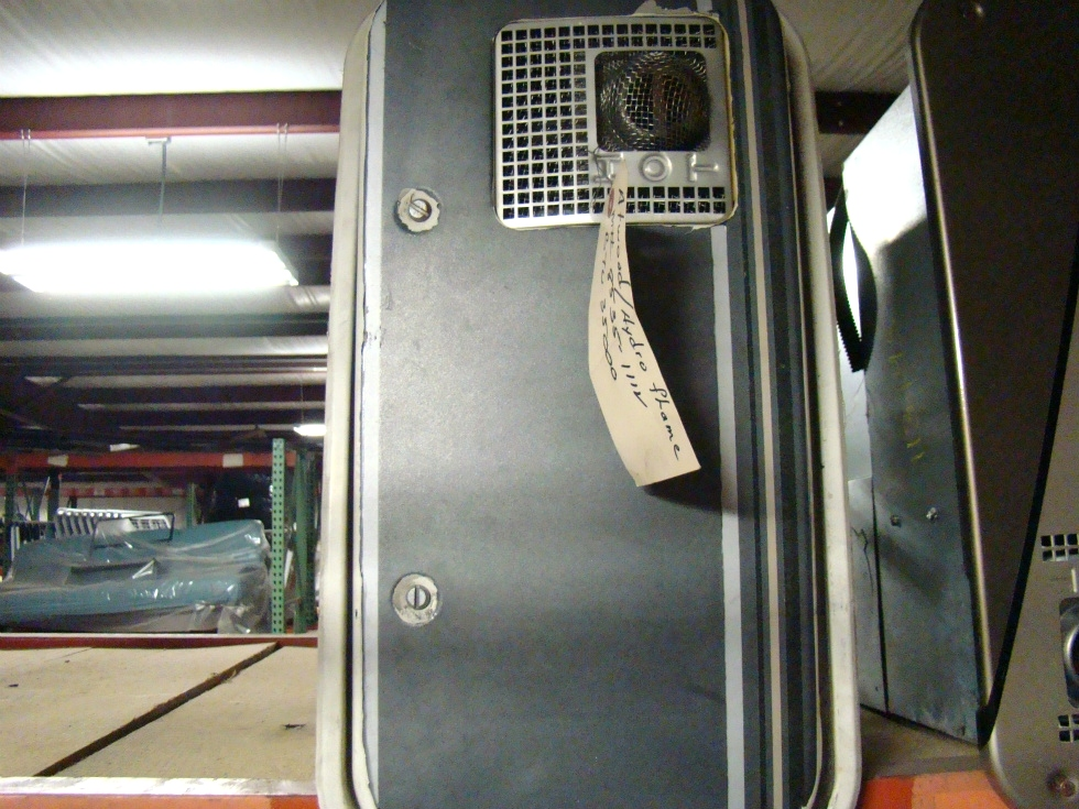 USED RV/MOTORHOME ATWOOD/HYDRO FLAME FURNACE MODEL: 8535-IIIV FOR SALE RV Appliances