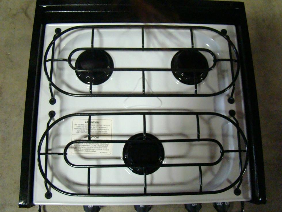 Rv Appliances New Old Stock Rv Motorhome Maytag Sealed 3