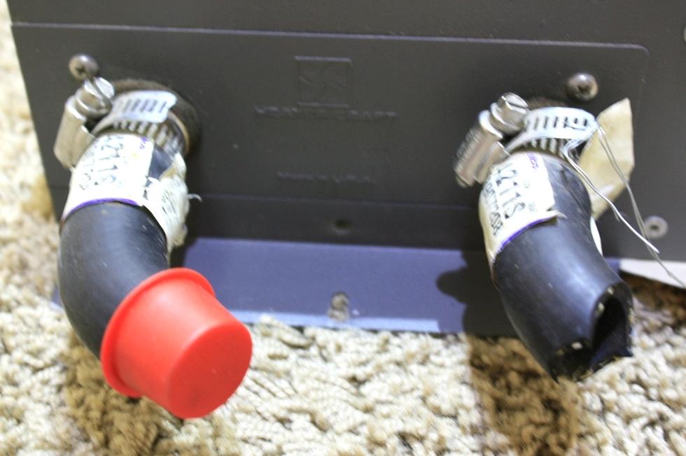 USED RV HEATER CRAFT HEAT EXCHANGER 900-H FOR SALE RV Appliances