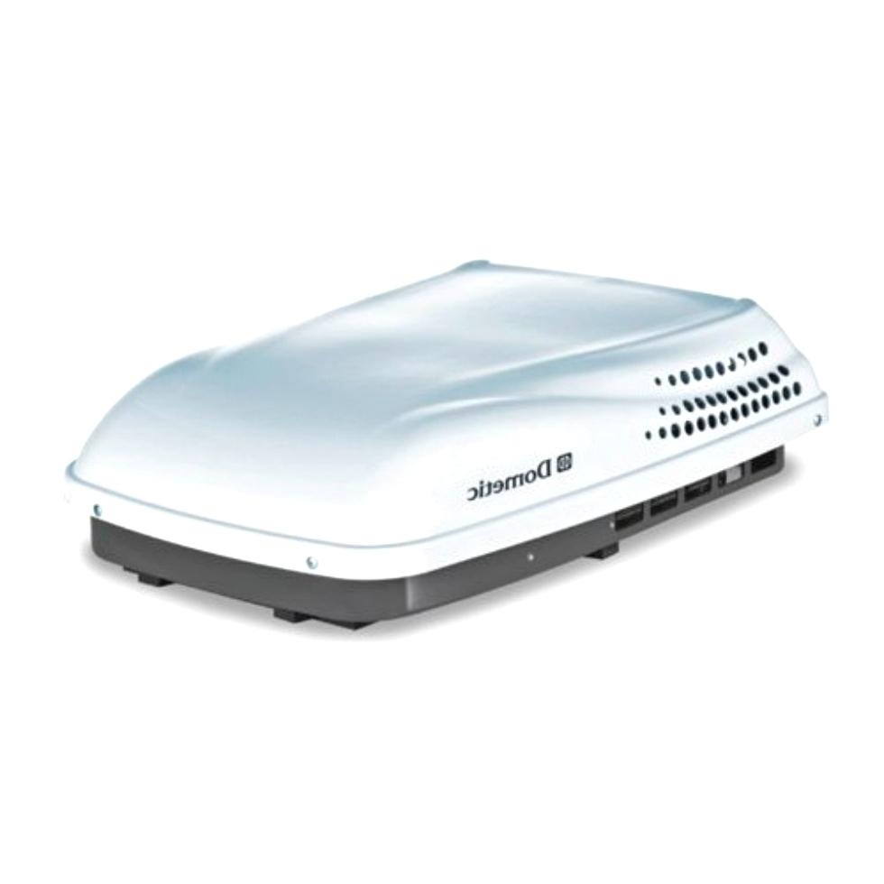 HIGH CAPACITY BTU PENGUIN II HEAT PUMP 651816CXX1C0 BY DOMETIC FOR SALE RV Appliances