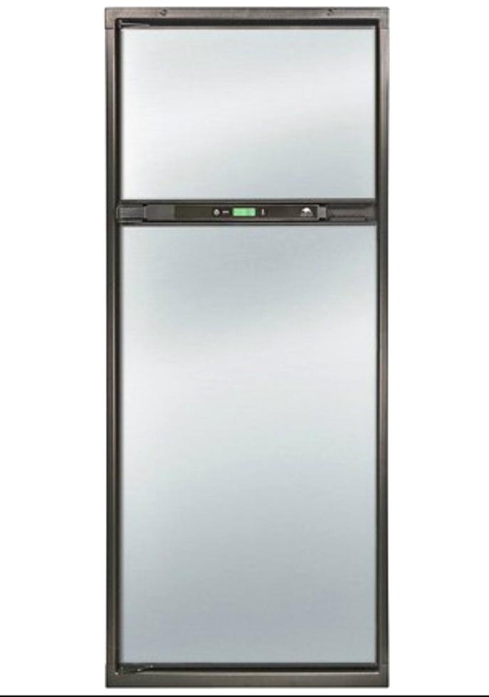 NORCOLD NXA841R RV TWO-WAY REFRIGERATOR FOR SALE RV Appliances