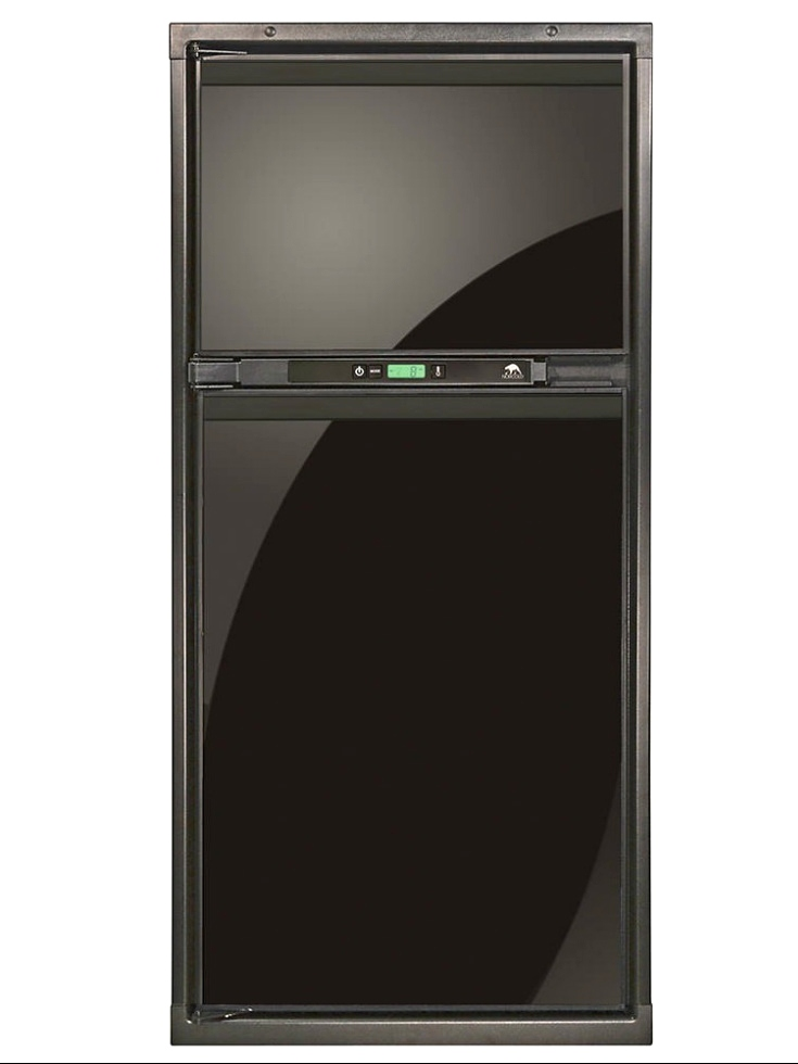 NORCOLD NXA641R MOTORHOME TWO DOOR REFRIGERATOR FOR SALE RV Appliances