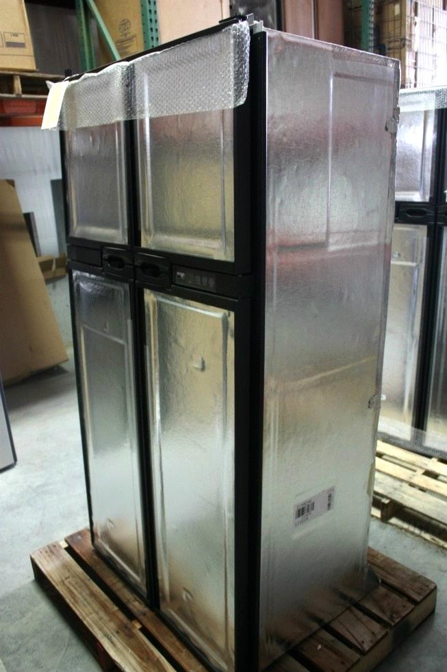 NORCOLD 1210IM FOUR DOOR RV REFRIGERATOR FOR SALE RV Appliances
