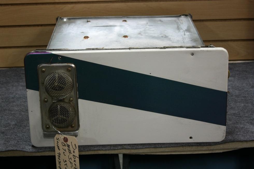USED RV SF-35 SUBURBAN 35,000 BTU FURNACE FOR SALE RV Appliances