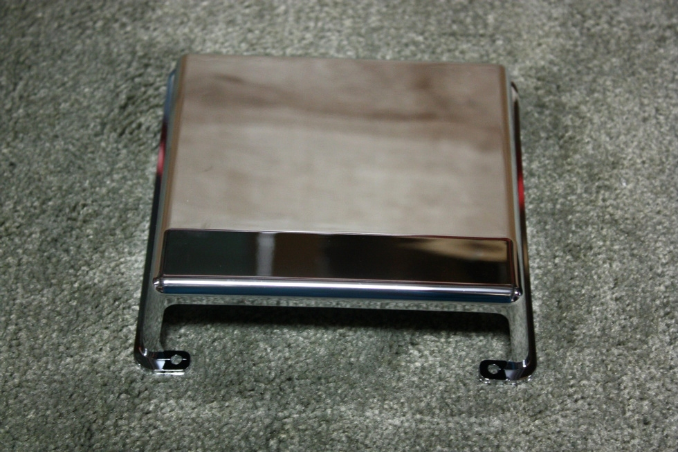 Rv Appliances Splendide Vid403ac Deluxe Dryer Vent Kit Rv