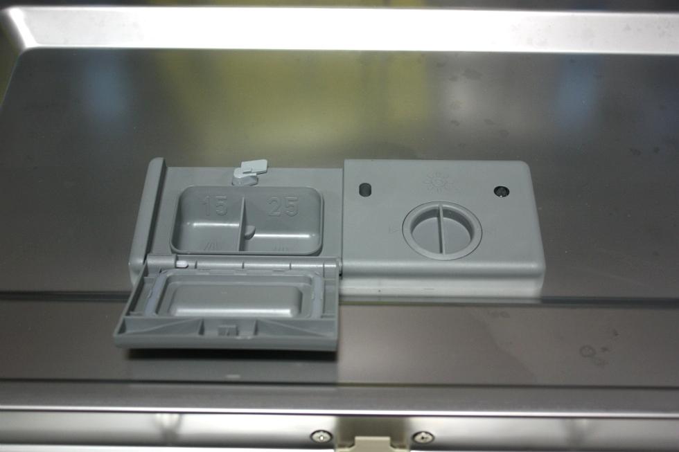 WESTLAND VESTA DWV322CB COUNTER TOP DISHWASHER RV APPLIANCES FOR SALE RV Appliances