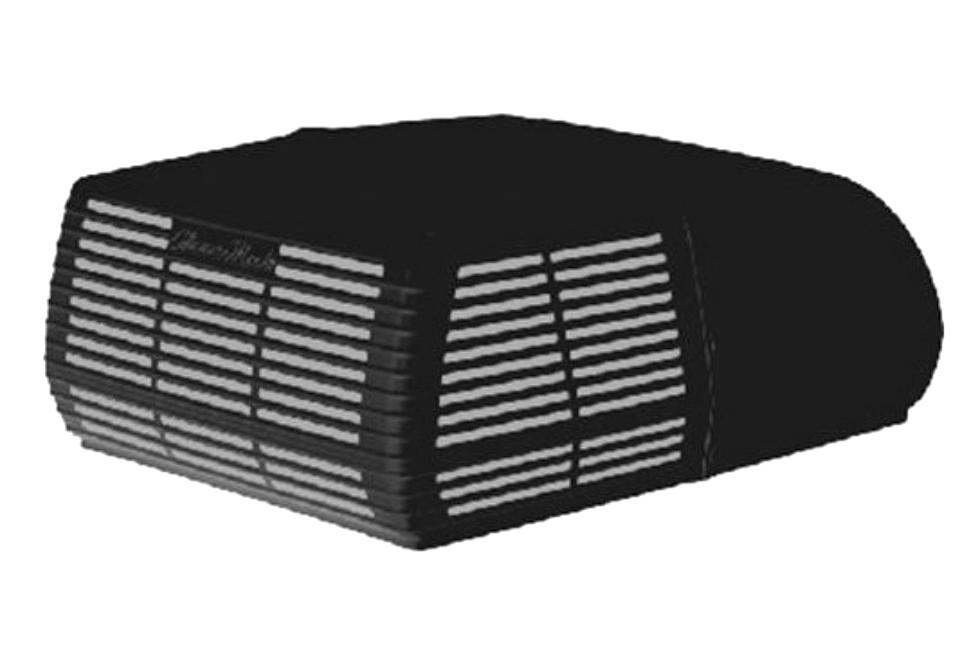 48203C969 COLEMAN MACH 3 PLUS EZ 13,500 BTU RV AIR CONDITIONER FOR SALE RV Appliances