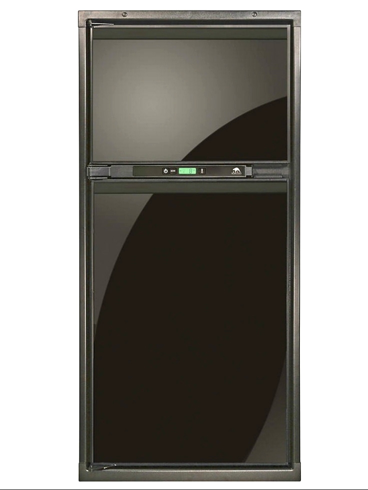 NEW RV NORCOLD NXA641L TWO DOOR 6.3 CU.FT. REFRIGERATOR FOR SALE RV Appliances