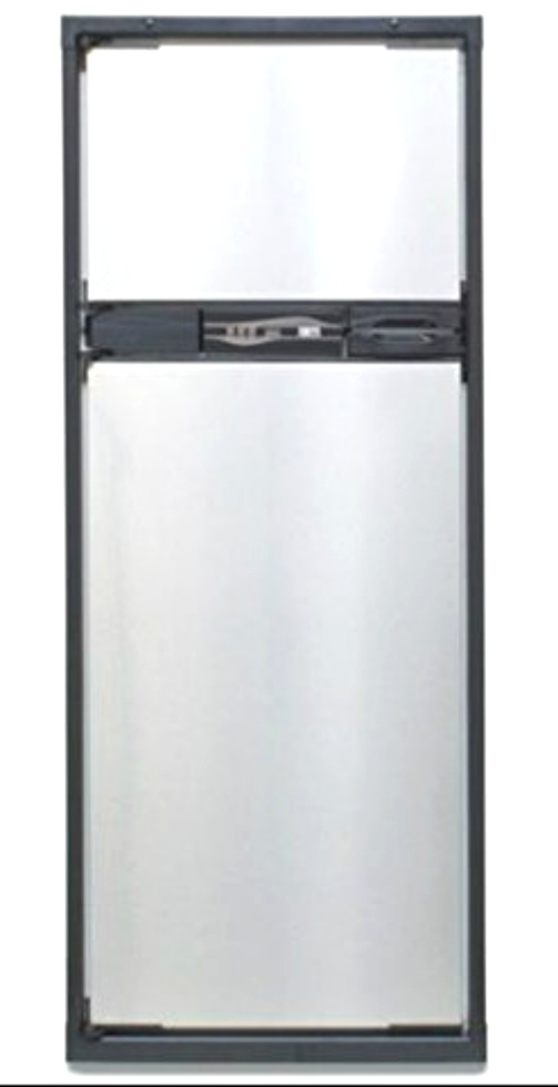 NEW MOTORHOME NXA841L NORCOLD TWO DOOR REFRIGERATOR FOR SALE RV Appliances