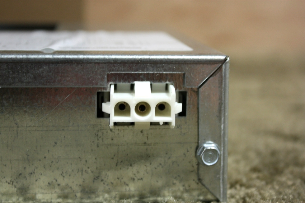 RV DOMETIC CCC II MULTI ZONE KIT 3312020.000 FOR SALE RV Appliances