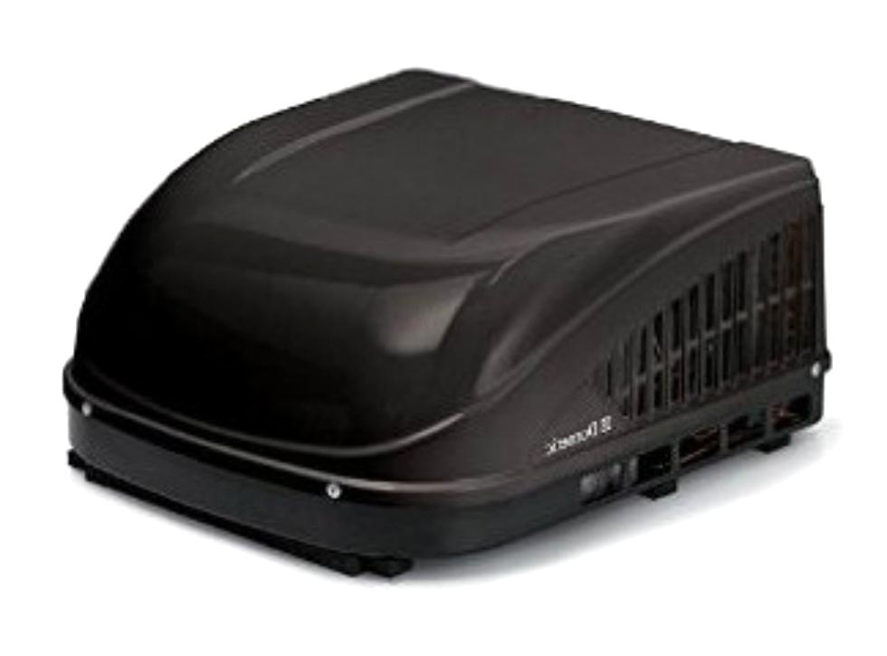 RV 15,000 BTU DOMETIC BRISK AIR II B59516.XX1J0 AIR CONDITIONER FOR SALE RV Appliances
