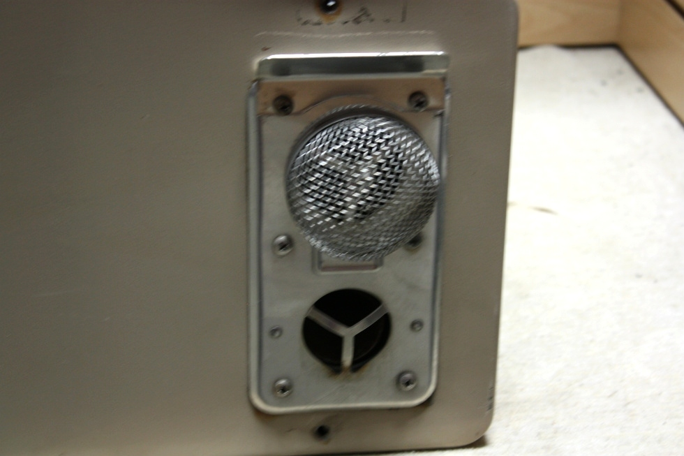 USED SUBURBAN SF-42 RV FURNACE FOR SALE RV Appliances
